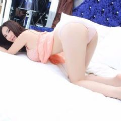 oriental4sex Seven Sisters  London N17 British Escort