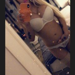 Sloane Taylor XXX High Street Kensington  London W14 British Escort