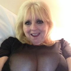 Ms Barbara Sinclaire Doncaster, Coming Soon Yorkshire & the Humber DN4 British Escort