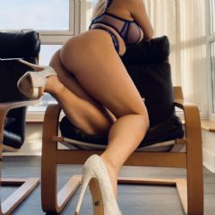 sashalexxx Canary Wharf. Tower Hamlets . City  London E14  British Escort