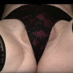 Pleasurex180 Canterbury South East Me13 British Escort