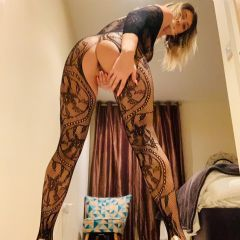 ALESSIA_KISS Lincoln East Midlands ln1 British Escort