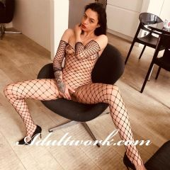 Hot Cataleya Green Park St. James's Piccadilly Carnaby Soho  London SW1Y  British Escort