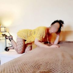 -Queen-OF-Blowjob Bristol South West BS2 British Escort