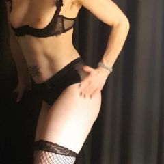 SEXYXXANA Bath Road Heathrow Hounslow Hayes Slough M4 J4 London Ub7 British Escort