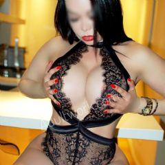 Sabrina Deluxe Chelmsford Basildon Colchester Braintree Brentwood East of England (Anglia) CM1  British Escort