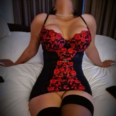 Jasmin Starr  Stockton  North East  British Escort