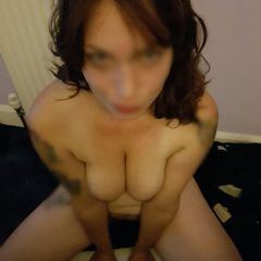 Cherry treat  Sompting South East BN15 British Escort