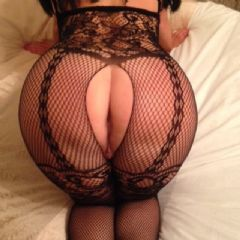 bustybabehot Stafford West Midlands st15 British Escort