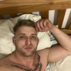 dreamboy2020 Rct Wales Cf41 British Escort