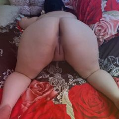 Horny Katalya Croydon Surrey Perley Bromley Mitcham Norbury London Cr0  British Escort