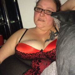 LeeLeeMarie Thornaby North East TS17 British Escort