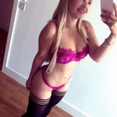 Isabella Baby 2019 Southend On Sea, Ronchford, Westcliff On Sea East of England (Anglia) Ss1 British Escort