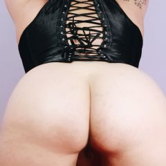 kinkywhore1989 Belfast Northern Ireland BT5  British Escort