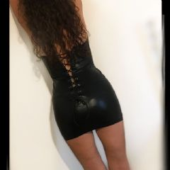 bimmy40 Bath South West BA2 British Escort