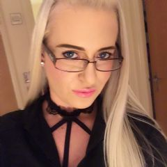 Hollyleigh34 Doncaster  Yorkshire & the Humber DN6 British Escort