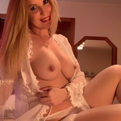 _ESTELLASWEETLOVER Stirling  Scotland FK8 British Escort