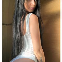 BellaRezzaXXX  East of England (Anglia)  British Escort