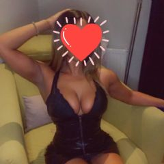 PartyGirl Ayanna  East Midlands  British Escort