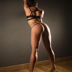 Freya - May Leicester City Centre  East Midlands LE1 British Escort