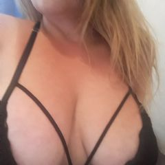 naughtynatz81 Sheffield Yorkshire & the Humber S6 British Escort