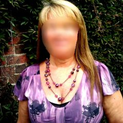 Lutonladies Luton East of England (Anglia) LU1 British Escort