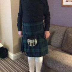 HandyManTam Lanarkshire Scotland Ml2 British Escort