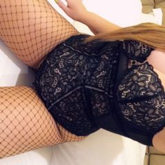 hellocharliex Croydon London CR0 British Escort