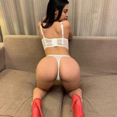 Jenyfer19 Kingston Surbiton Norbiton London Kt2 British Escort
