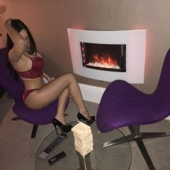 Beckyhot69 Kingston Surbiton Norbiton London KT2 British Escort