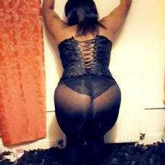 Blackandpretty Luton East of England (Anglia) LU3 British Escort