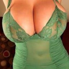 lusciouslucy39 Brierley Hill, Dudley, Oldbury Birmingham West Midlands Dy5 British Escort