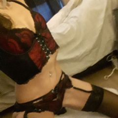 Courtesan Luna Durham North East Dh1 British Escort