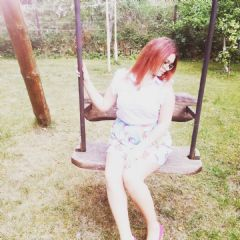 dirtyelsa Luton East of England (Anglia) LU3 British Escort