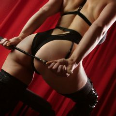 Mistress.May Midlands West Midlands Wv1 British Escort