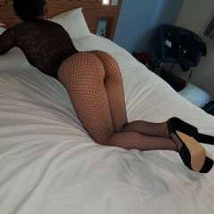 TOTTALSEX LUCY Sheffield  Yorkshire & the Humber S1 British Escort