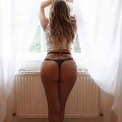 Diana_gfex Barons Court Hammersmith West Kensington London W14 British Escort