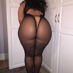 LaylaBigBooty Canning Town Leyon Excel Canary Wharf Central London e16  British Escort