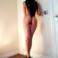 SEXY MELLYSA FOR YOU  Wembley Kingsbury  London Brent London HA0 British Escort