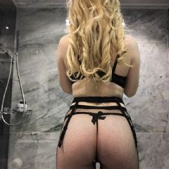 CleopatrA & X Wimbledon Raynes Park Kingston New Malden London SW19 British Escort