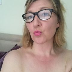 clay x carrie Clay Cross  East Midlands S45 British Escort