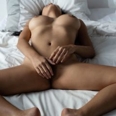 Sexy Mintha !! Leicester  East Midlands Le5 British Escort