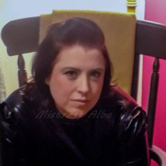 MistressAlba Jarrow North East NE32 British Escort