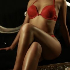 Madame Marcey Bristol South West BS39 British Escort