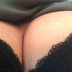 Erotic Ellen Reigate, Redhill, Oxstead, Godstone, Crawley South East RH2 British Escort
