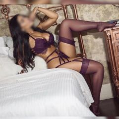 Paula Sweet Brentford  London Tw8 British Escort