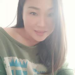 Dream chinese Catford Lee Bromley Ladywell Hither Green Crofton  London se6 British Escort
