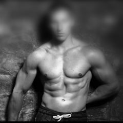 AidenJay Bristol  South West BS1 British Escort
