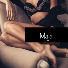 Healing Potion Hammersmith Fulham Kensington Chelsea Mayfair London SW7 British Escort