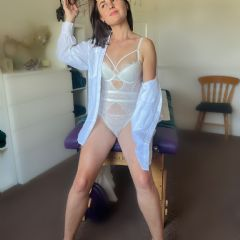 ??Naughty_Girl?? Barnet  London EN5 British Escort